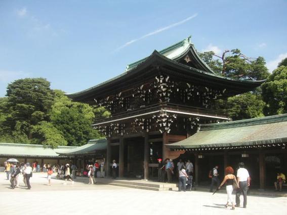 temploharajuku