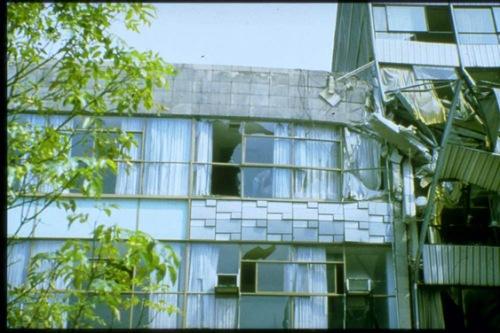 terremoto mejico